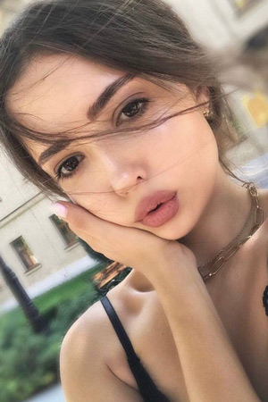 Com Personals Find Beautiful Russian